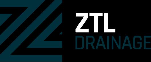 ZTL Contracting
